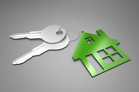 Landlord Protection Insurance